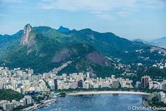 Rio 309 (WakeLaw) Tags: brazil canon sugarloaf riodejanerio