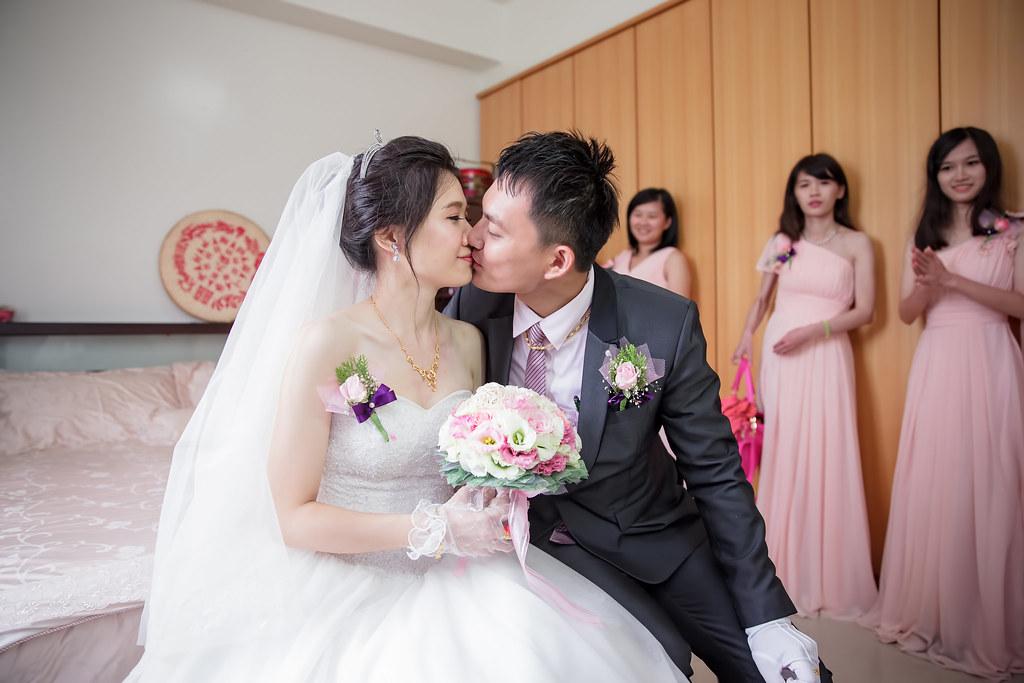 台中婚攝,宜豐園婚宴會館,宜豐園主題婚宴會館,宜豐園婚攝,宜丰園婚攝,婚攝,志鴻&芳平096