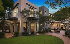 80A Clareville Avenue, Sandringham NSW