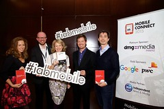 "IAB Mobile Connect 2015 at the Guinness Storehouse • <a style=""font-size:0.8em;"" href=""http://www.flickr.com/photos/59969854@N04/22500712273/"" target=""_blank"">View on Flickr</a>"