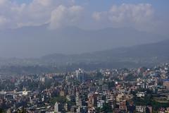 Kathmandu Valley (jfusion61) Tags: city nepal square nikon view district valley d750 kathmandu durbar bhaktapur 2470mm