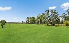 Lot 6 & 7 Melbourne Street, East Maitland NSW