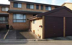 14/34 Ainsworth Crescent, Wetherill Park NSW