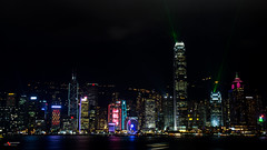 151105-03776 (Salvatore R. Calì) Tags: hk skyline night dark hongkong lights kowloon hongkongisland bigcitylights metropoli hongkongbay sigma1750 nikond7100