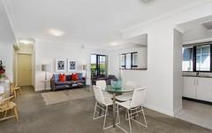 15/143 Bowden Street, Meadowbank NSW