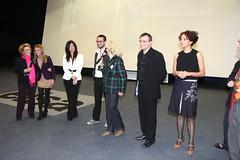Fioretta Mari, Camilla Ferranti, Emanuela Aureli, Oreste Crisostomi, Gisella Sofio, Arnaldo Casali, Caterina De Regibus