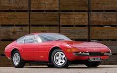 Ferrari Daytona (Labnol.asia) Tags: ferrarif430 ferrari612scaglietti ferraridaytona ferrarif40 enzoferrari ferrarifxx ferrari456gt ferrari599gtbfiorano ferrari575mmaranello ferrari250gto ferrari250 ferrari275 ferrari288gto ferraricalifornia ferrari308gtbgts