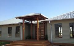 68 Damian Crescent, Mulwala NSW