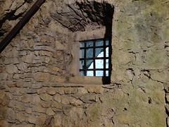 Hhlenburg Predjama (Robert, Regina + Yvonne S. aus W.) Tags: europa slovenia fels grad stein burg grotte hhle istria ritter istra postojna mittelalter slovenien predjama istrien abgrund adelsberg hhlenburg grottenburg istrien2015