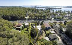 142 Yamba Road, Yamba NSW