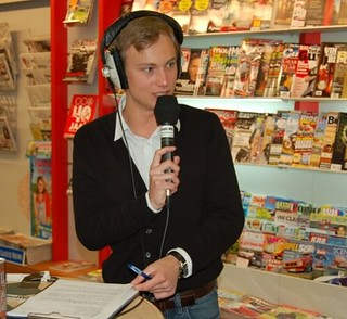 RadioMol2