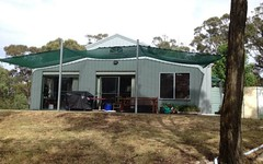 167 St Clair Rd, Lake Bathurst NSW