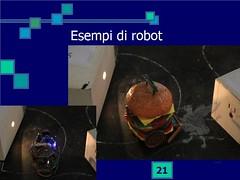 lezione1_021