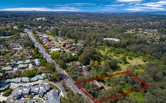 163 Castle Hill Road, Castle Hill NSW