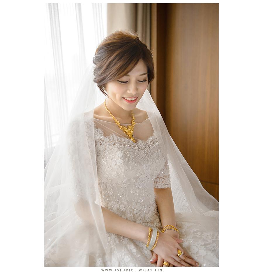 婚攝 台北遠企 遠東大飯店 台北婚攝 婚禮紀錄 婚禮紀實 JSTUDIO_0071