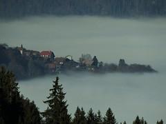 Combloux - Cordon Haute-Savoie 21-12-16a (mugicalin) Tags: combloux hautesavoie lemontblanc régionrhônealpes fujifilm fujifilmfinepixs1 paysage landscape