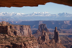 Canyonlands National Park (silviadc) Tags: canyonlandsnationalpark utah mesaarch