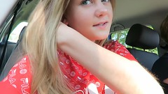 IMG_2559 (louisekjellberg) Tags: armhair hairy arms girl teen