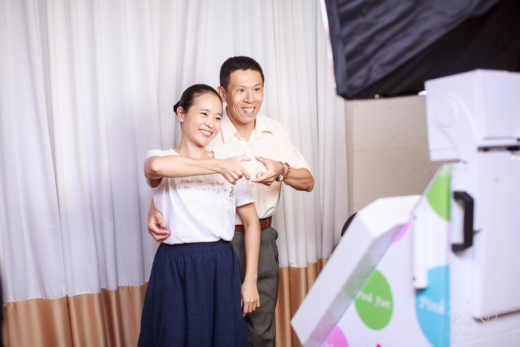 新竹晶宴婚禮紀錄-婚禮攝影_008