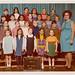 El Crystal School 1972-1973_007