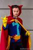 Doctor Strange (dgwphotography) Tags: cosplay nycc nycc2016 newyorkcomiccon nikond600 nikoncls 70200mmf28gvrii