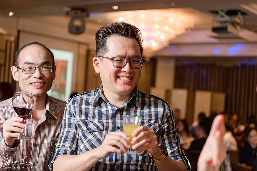 台北國賓大飯店 婚攝 台北婚攝 婚禮攝影 婚禮紀錄 婚禮紀實  JSTUDIO_0076