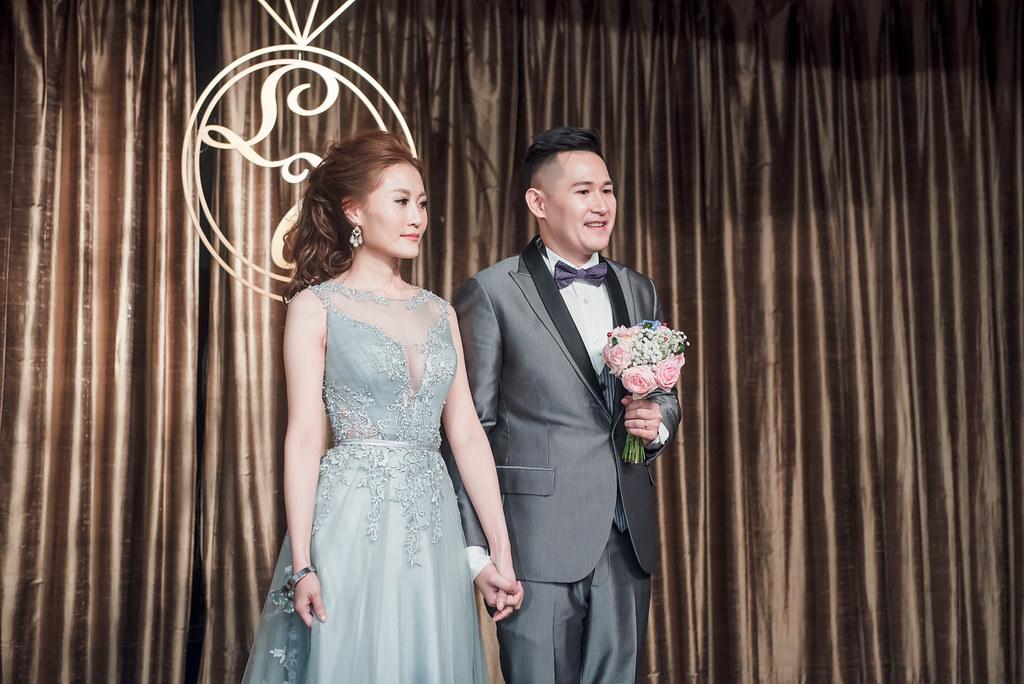 188優質台北婚攝