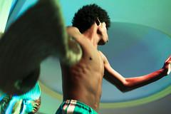 Dance/Dança (Raoni Coriolano) Tags: 2016 espetáculofolclórico julho noitebaiana ocoliseu pelourinho raonicoriolano salvador tour tourism touriste travel trip turismo viagem canon 6d ef50mm18