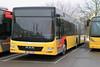 LATOUR 558458 (Public Transport) Tags: autobus bus buses bussen bussi liége publictranport transportpublic transportencommun wallonie busz