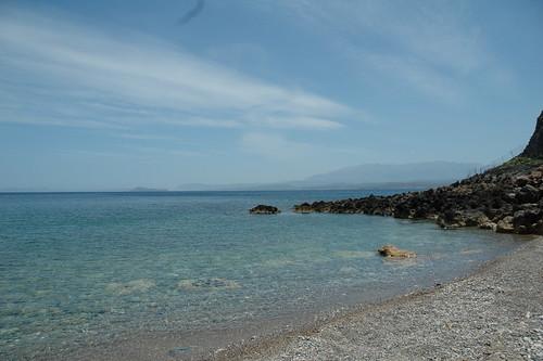 Kreta - 2007(8)