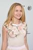 485336737CC00037_Sister_Pre (levitanissac) Tags: celebrities|film newyork ny unitedstates usa celebrities film