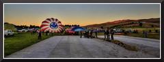 BalloonReno_6416d (bjarne.winkler) Tags: morning before mass ascension the great race balloon field reno nevada