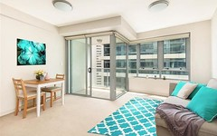 1804/77 Berry Street, North Sydney NSW
