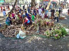 VITAL Dedication (Josh & Sarah Kitchen) Tags: vital bibledecication joshkitchen papuanewguinea alotau