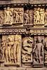 Parsvanatha Temple (JiPiR) Tags: ind inde khajuraho khajurāho madhyapradesh