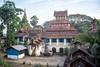 (kuuan) Tags: manualfocus mf ltm m39 canon rangefinder f2 35mm 235 f235mm canonltmf235mm ilce7 alphaa7 a7 myanmar mawlamyine mawlamyaing moulmein pagoda kyaiktanlan