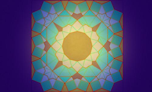 """Constelaciones Axiales, visualizaciones cromáticas de trayectorias astrales • <a style=""""font-size:0.8em;"""" href=""""http://www.flickr.com/photos/30735181@N00/31797877893/"""" target=""""_blank"""">View on Flickr</a>"""