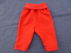 Schlupfhose 1 (sefuer) Tags: kleid shirt hose pucksack wickeldecke tunika frühchen frühgeborene
