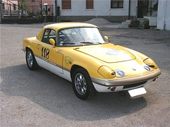 "lotus_elan_1.6_48 • <a style=""font-size:0.8em;"" href=""http://www.flickr.com/photos/143934115@N07/31896786086/"" target=""_blank"">View on Flickr</a>"