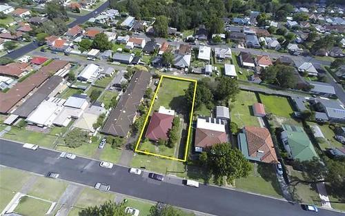 19 Fifth Street, North Lambton NSW