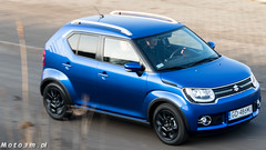 Suzuki Ignis - Motor Centrum-1320829