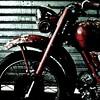 moto guzzi (archifra -francesco de vincenzi-) Tags: archifraisernia francescodevincenzi motoguzzi motocicletta motorcycle moto oldmotorcycle motoguzzifalcone square carré texture ruggine rusty madeinitaly mostrascambioautoemotodepocadisora motodepoca classicmotorcycle forcella ruota parafango fanale serbatoio garage fieradisora