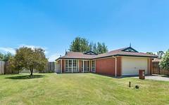 54 Kilmore Road, Gisborne VIC