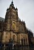161225_DSC_4744.jpg (mamaligamania) Tags: プラハ hlavníměstopraha チェコ共和国 cz praha czech