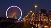 Antwerp on a cold winterday (grepe) Tags: antwerpen reuzenrad cityscape evenement kermis ~type ~waar ~wat ferrieswheel
