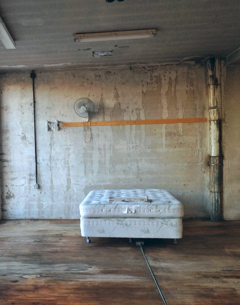 The World S Best Photos Of Mattress And Sanfrancisco