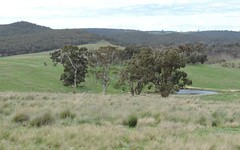 Lot 2 Middle Arm Road, Middle Arm NSW