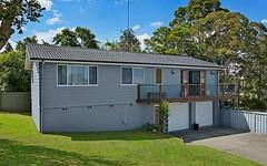 51 Henry Parkes Drive, Berkeley Vale NSW