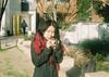 Kyoko (MT...) Tags: petri film filmcamera