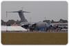 RAAF Boeing C-17 Globemaster III (A41-207) (Craig Jewell Photography) Tags: aeroplane airshow airforce airplane australia base defenceforce military newcastle nsw plane raaf williamtown ¹⁄₄₀₀₀sec f80 ‒1ev canoneos5dmarkii iso400 20100919123216mg1186cr2 craigjewell